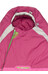Mammut Kompakt MTI 3-Season 185 Sleeping Bag Women pink-dark pink